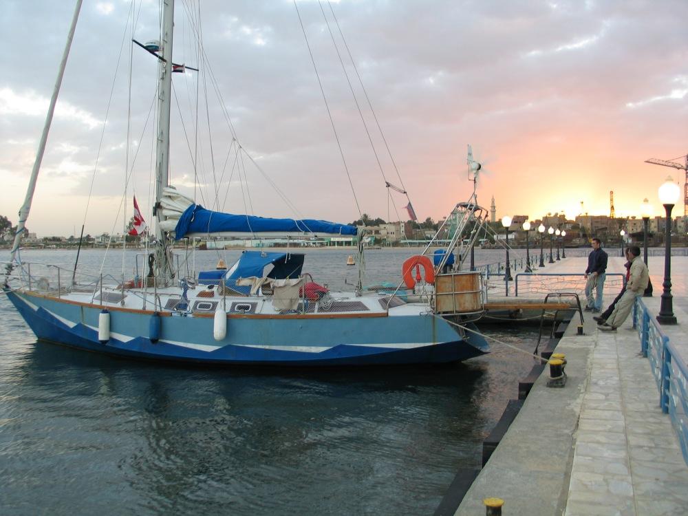 040131 - canal suez a Ismailia 026