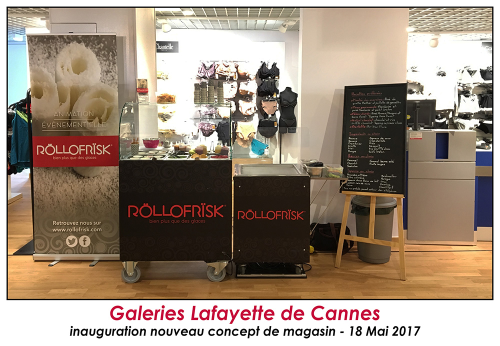 Galeries_Lafayette_pola_1000